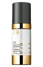 Cellcosmet & Cellmen | Крем для лица Cellcosmet&Cellmen | Clouty