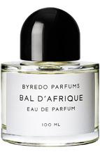 Byredo | Парфюмерная вода Bal D` Afrique Byredo | Clouty