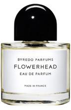 Byredo | Парфюмерная вода Flower Head Byredo | Clouty