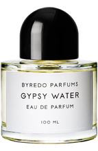 Byredo | Парфюмерная вода Gypsy Water Byredo | Clouty