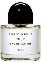 Byredo | Парфюмерная вода Pulp Byredo | Clouty