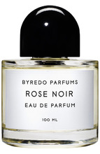 Byredo | Парфюмерная вода Rose Noir Byredo | Clouty