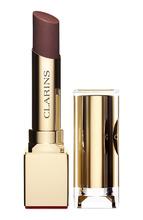 Clarins | Питательная губная помада Rouge Eclat 19 Clarins | Clouty