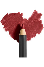 Jane Iredale | Карандаш для губ Горячий красный Crimson Lip Pencil jane iredale | Clouty