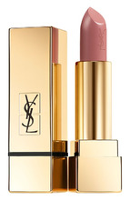 SAINT LAURENT   Rouge Pur Couture Губная помада №10 YSL   Clouty