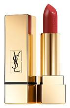 SAINT LAURENT | Rouge Pur Couture Губная помада №16 YSL | Clouty