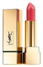 SAINT LAURENT   Rouge Pur Couture Губная помада №17 YSL   Clouty