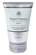Truefitt & Hill | Крем для бритья Truefitt&Hill | Clouty