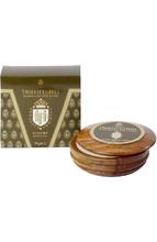 Truefitt & Hill | Мыло для бритья в деревянной чаше Truefitt&Hill | Clouty