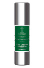Medical Beauty Research | Сыворотка Cross Lift Serum Ultrapeptide Medical Beauty Research | Clouty