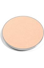 Chantecaille | Тени для век Lasting Eye Shade Refill Opal Chantecaille | Clouty