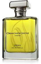 Ormonde Jayne | Парфюмерная вода Zizan Ormonde Jayne | Clouty