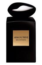 Giorgio Armani | Парфюмерная вода Bois D'Encens Giorgio Armani | Clouty