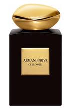 Giorgio Armani | Парфюмерная вода Cuir Noir Giorgio Armani | Clouty