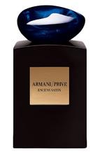 Giorgio Armani | Парфюмерная вода Encens Satin Giorgio Armani | Clouty