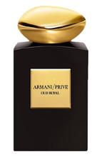 Giorgio Armani | Парфюмерная вода Oud Royal Giorgio Armani | Clouty