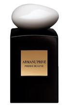 Giorgio Armani | Парфюмерная вода Pierre De Lune Giorgio Armani | Clouty