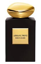Giorgio Armani | Парфюмерная вода Rose D'Arabie Giorgio Armani | Clouty