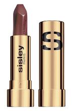 Sisley | Помада для губ Rouge A Levres Hydratant Longue Tenue 3 Sisley | Clouty