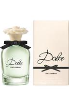 Dolce & Gabbana | Парфюмерная вода D&G Dolce Dolce & Gabbana | Clouty