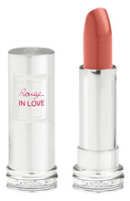 Lancome | Помада для губ Rouge In Love 230M Rose Rendez vous Lancome | Clouty