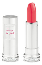 Lancome | Помада для губ Rouge In Love 340B Rose Boudoir Lancome | Clouty