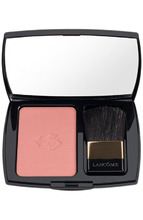 Lancome | Румяна Blush Subtil 02 Rose Sable Lancome | Clouty