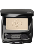 Lancome | Тени для век Ombre Hypnose Eyeshadow Matte 102 Beige Nu Lancome | Clouty