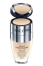 Lancome | Тональное средство Teint Visionnaire 01 Beige Albatre Lancome | Clouty