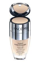 Lancome | Тональное средство Teint Visionnaire 010 Beige Porce Lancome | Clouty
