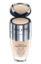 Lancome | Тональное средство Teint Visionnaire 02 Lys Rose Lancome | Clouty