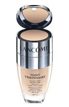 Lancome | Тональное средство Teint Visionnaire 035 Beige Dore Lancome | Clouty