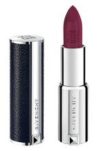GIVENCHY | Помада для губ Le Rouge, оттенок 326 Pourpre Edgy Givenchy | Clouty