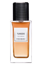 SAINT LAURENT   Парфюмерная вода Le Vestiaire des Parfums Tuxedo YSL   Clouty
