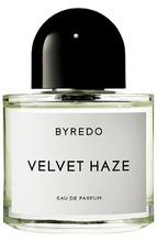 Byredo | Парфюмерная вода Velvet Haze Byredo | Clouty