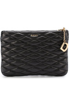 DKNY | Сумка Quilted Nappa DKNY | Clouty