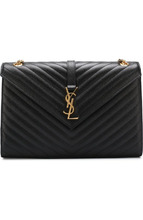 SAINT LAURENT | Сумка Classic Monogram large Saint Laurent | Clouty