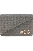 Dolce & Gabbana | Клатч DG Girls Dolce & Gabbana | Clouty