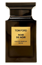 Tom Ford | Парфюмерная вода Noir De Noir Tom Ford | Clouty