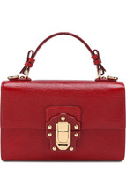 Dolce & Gabbana | Сумка Lucia Dolce & Gabbana | Clouty