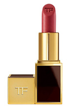 Tom Ford | Помада для губ Lip Color Lips & Boys, оттенок Joaquin Tom Ford | Clouty