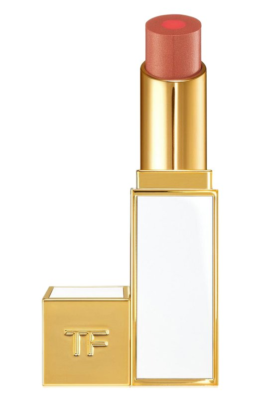 помада tom ford antique rose обзор