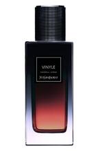 SAINT LAURENT   Парфюмерная вода Le Vestiaire des Parfums Vinyle YSL   Clouty