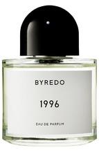 Byredo | Парфюмерная вода 1996 Byredo | Clouty