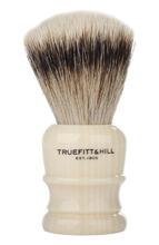Truefitt & Hill | Помазок Wellington Truefitt&Hill | Clouty