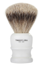 Truefitt & Hill | Кисть для бритья Truefitt&Hill | Clouty