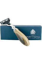 Truefitt & Hill | Станок для бритья Truefitt&Hill | Clouty