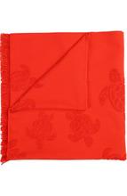 Vilebrequin   Пляжное полотенце Vilebrequin   Clouty