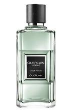 Guerlain | Парфюмерная вода Guerlain Homme Guerlain | Clouty