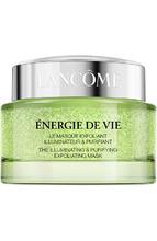 Lancome | Маска-эксфолиант Energie De Vie Lancome | Clouty
